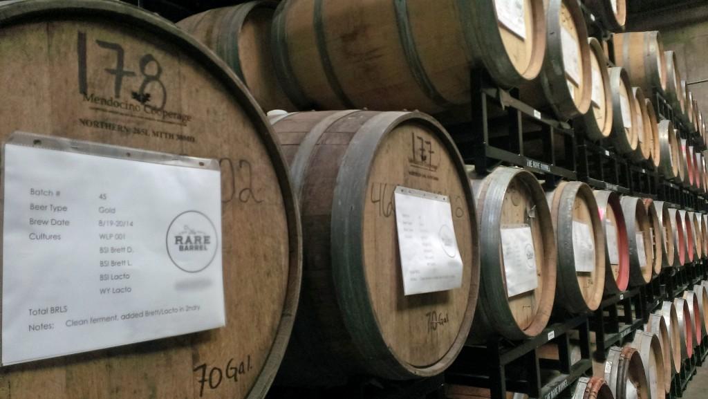 2014 Dec latc rare barrel