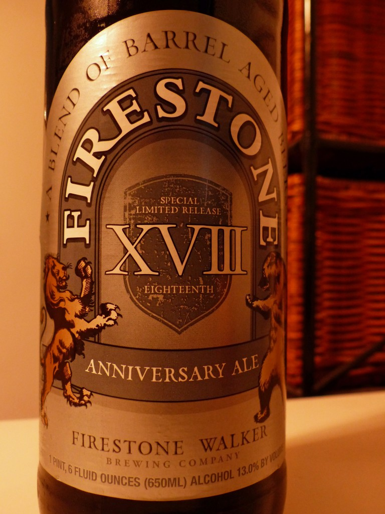oct latc firestone xviii